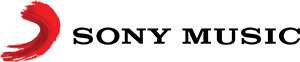 300px-144_sony-logo_opt.png