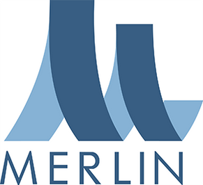 300px-144_merlin-logo_opt.png