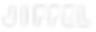 Jiffel Text Logo
