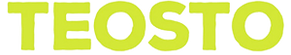 300px-144_teosto-logo_opt.png