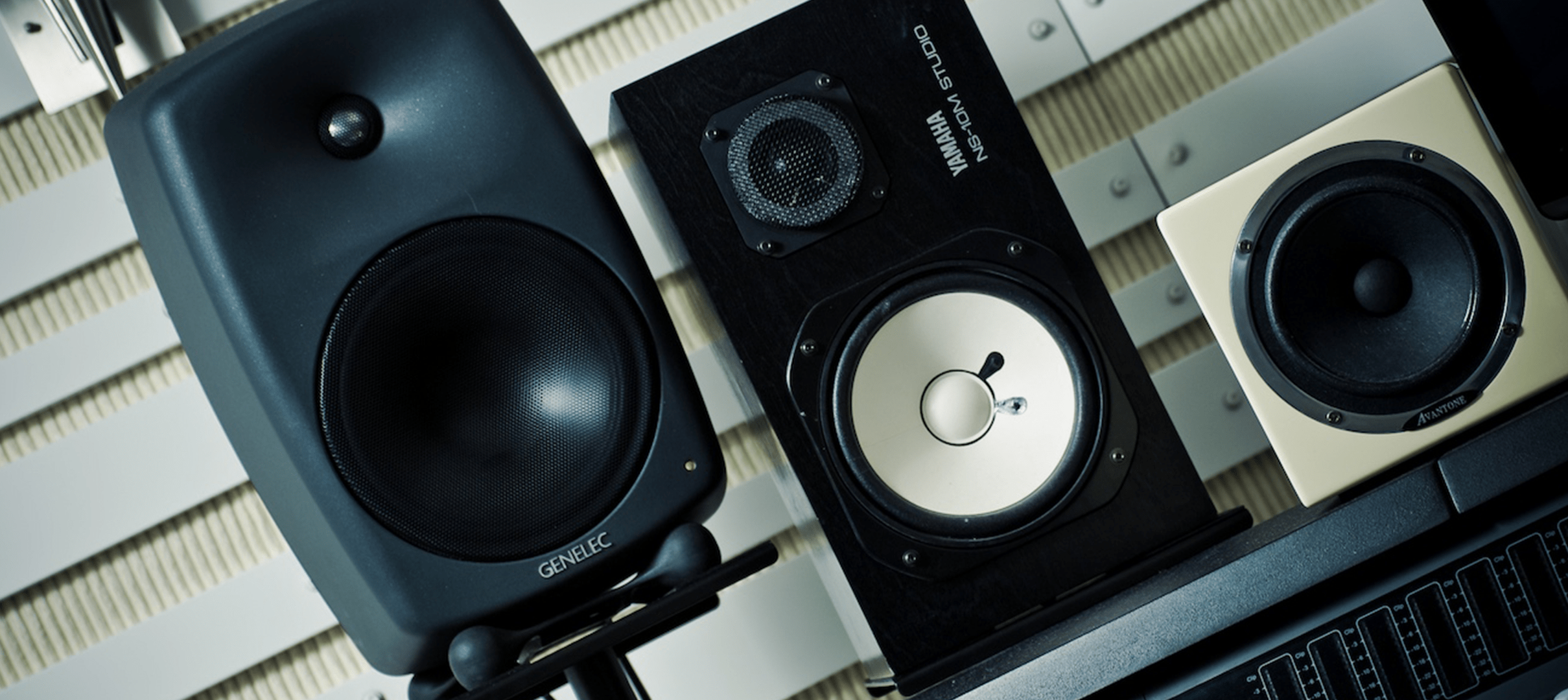 2500x1116_low-height_speakers_opt.png