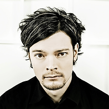 Jukka Hynynen | Jiffel