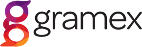 300px-144_gramex-logo_opt.png
