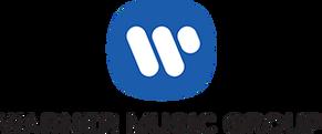 300px-144_warner-logo_opt.png