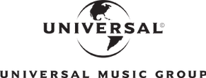 300px-144_universal-logo_opt.png