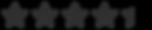 500px_darkgrey-stars_opt.png