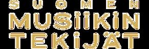 300px-144_suomen-musiikin-tekijat-logo_opt.png