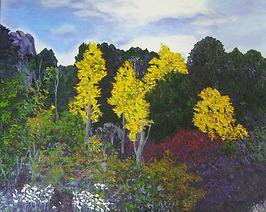 Theresa_landscape.jpg