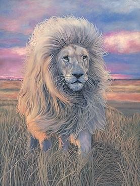 white lion_wix.jpg