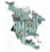 North America_small.jpg