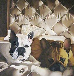 Hailey-dogs.jpg