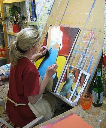 Jen-Painting.jpg