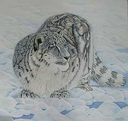 James_snowleopard.jpg