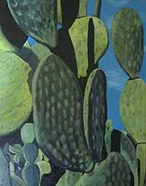 Cara_cactus.jpg