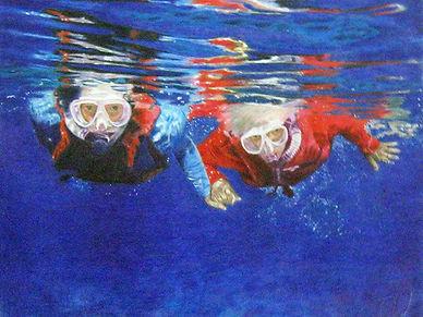 Cecilia_swimmers.jpg
