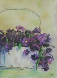 Shari_violets.jpg