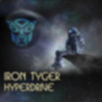 Hyperdrive%20Album%20Cover%20(2020_05_19