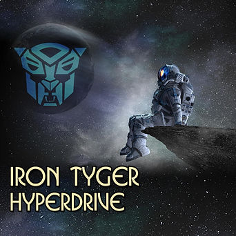 Hyperdrive%20Album%20Cover%20(2020_05_19