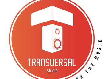 Prises de son au Transversal studio!