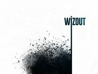 WIZOUT - Nouvel EP
