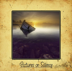 Pictures on Silence