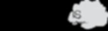 PaperBlooms Design logo.png