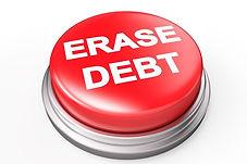 photodune-6533008-erase-debt-s-e15047107