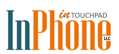 inphone.PNG