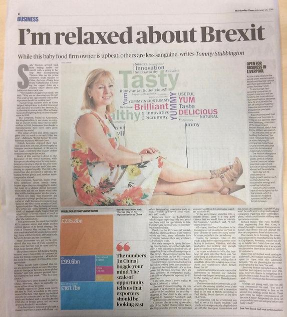 Sunday Times_250218.jpg