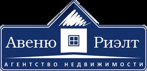 avenyu-rielt-logo.png