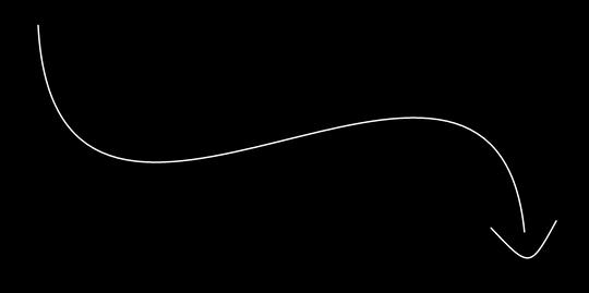 Новый точечный рисунок (4).png
