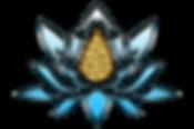 lotus-tattoo-5084493__480.webp