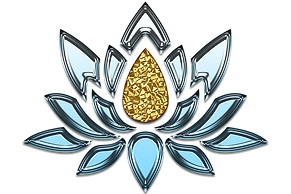 lotus-tattoo-5084493__480.webp