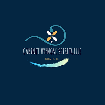Cabinet Hypnose Spirituelle.png