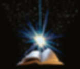 bible-2989425__480.webp