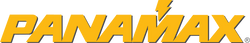 panamax-logo