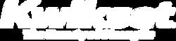 logo_kwikset-white
