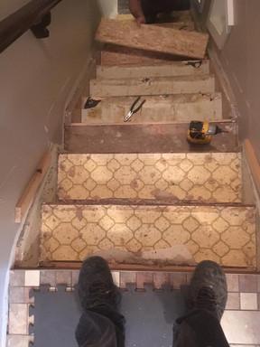stairs before1.jpg