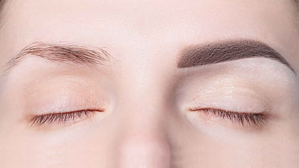 Loreal-Paris-Article-What-Are-OmbrÇ-Eye