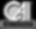 cai-logo-e0cbea317aa84b5743dd2bb4d86087a