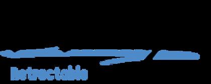 Mirage_Logo-300x119.png