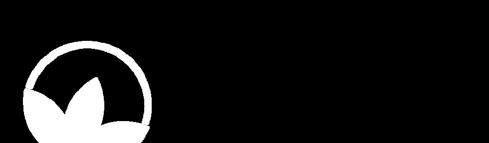 banner-logo-left.png