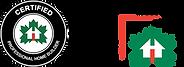 cphb-logo.png