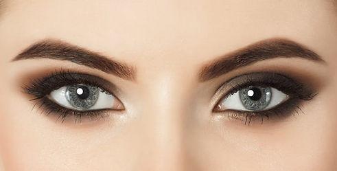 make-up-by-ina-henna-brows-master.jpg