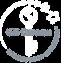 Giti Caravan Logo Round  White.png