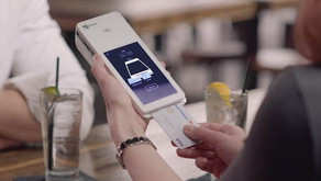 Introducing the CLOVER FLEX - Not your average point of sale terminal!