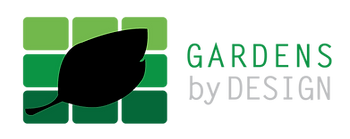 2_gardens_logo_green_black stacked-01.pn