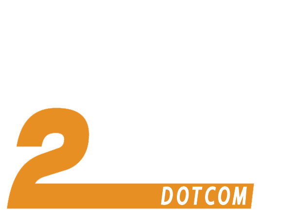 Text2Car