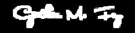 logo_cynthia_04_trans.png