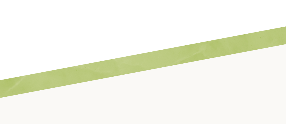 Angle-With-Green-Solid.png